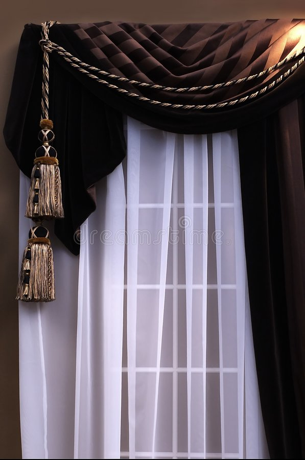 gardiner arkivfoton