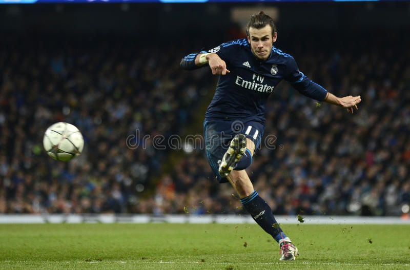 Gareth bale editorial stock image image of pitch real 70632519 download gareth bale editorial stock image image of pitch real 70632519 voltagebd Images