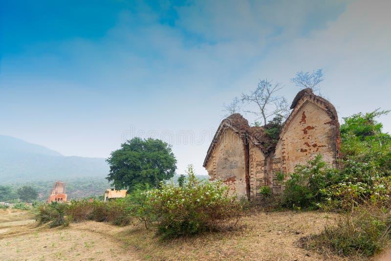 Garhpanchkot Garh -Purulia, Δυτική Βεγγάλη, Ινδία στοκ εικόνες