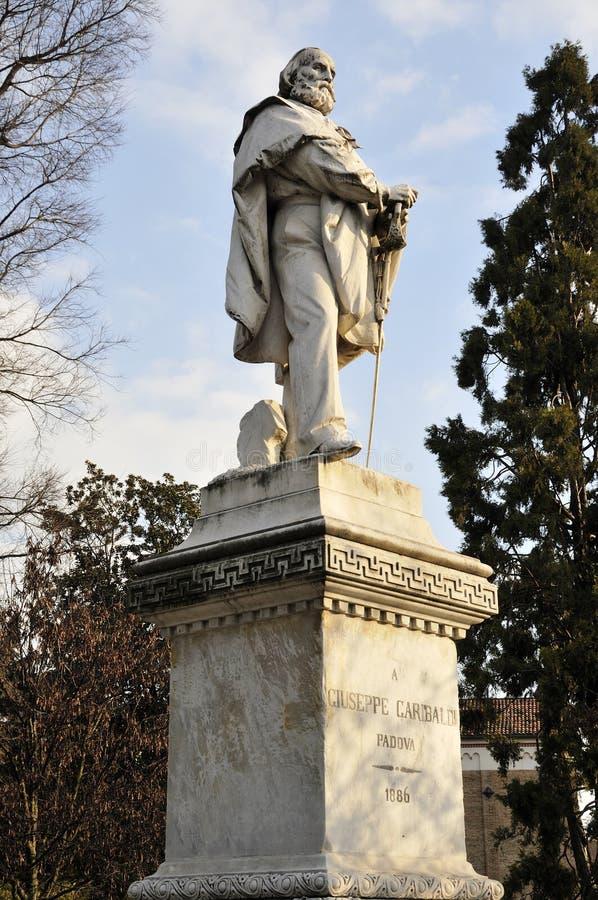 Garibaldi images libres de droits