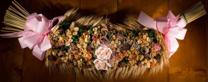 garland fotos de stock royalty free