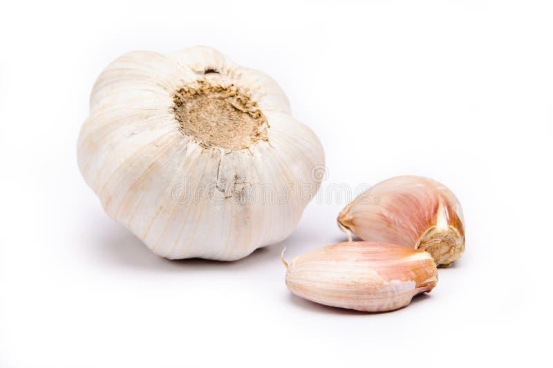 Download Garlic Royalty Free Stock Photos - Image: 17097478