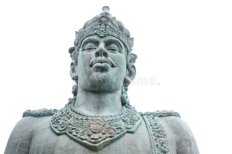 Garuda Wisnu Kencana fotos de stock royalty free