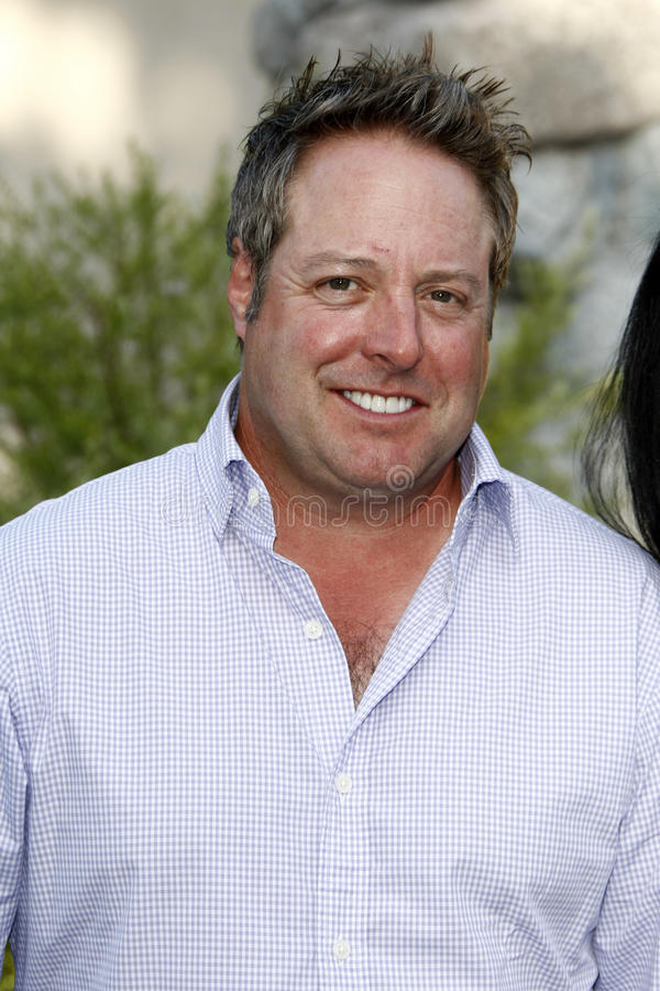 Download Gary Valentine editorial photo. Image of westwood, premiere - 23928201