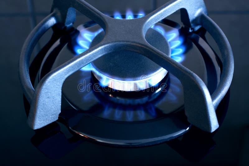 Gas immagini stock libere da diritti