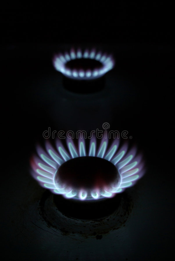 Gas stock photos