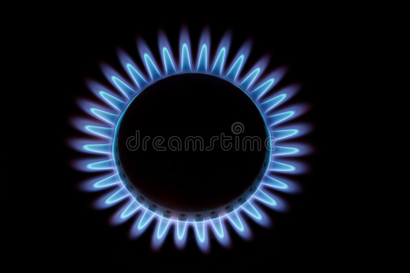 Download Gas Stock Images - Image: 4376154
