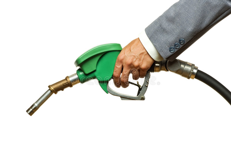 Download Gas Stock Photos - Image: 5355103