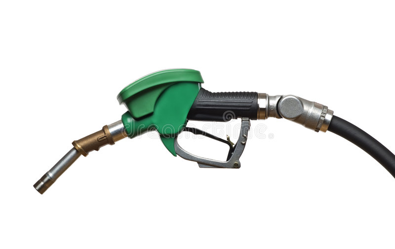 Download Gas stock image. Image of road, fossil, handle, gasoline - 5373691