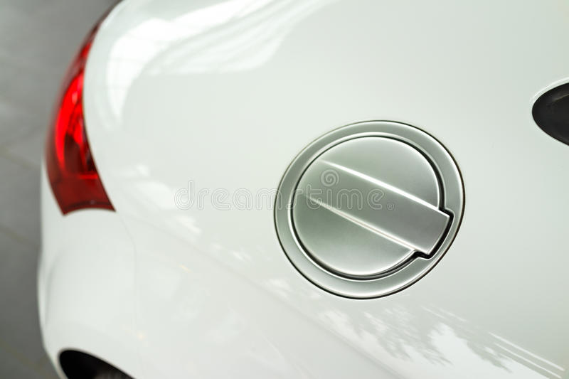 Download Gas cap stock photo. Image of automobile, close, vehicle - 29551306