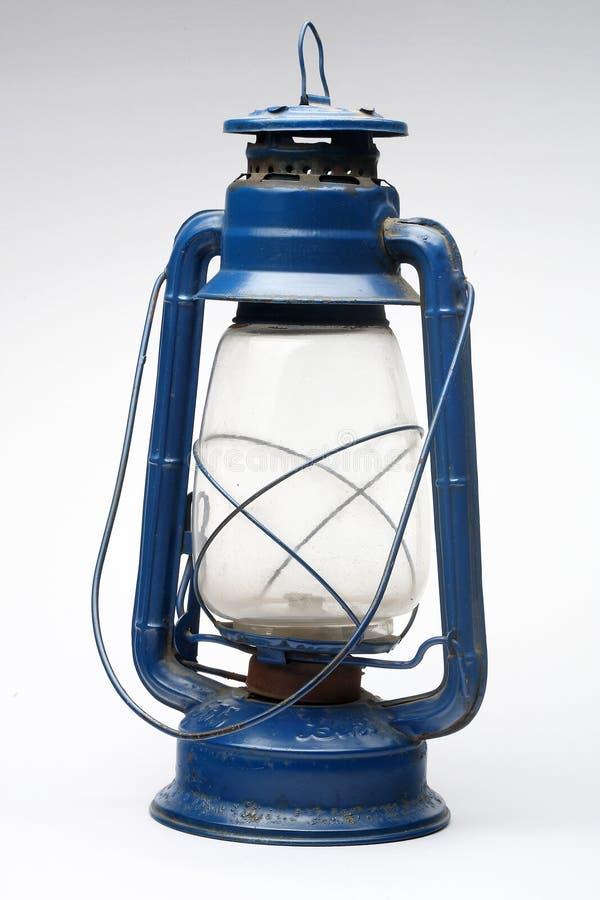 Gas lamp royalty free stock photos