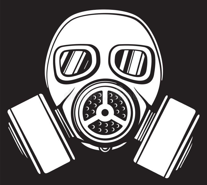Download Gas Mask Stock Image - Image: 29585571