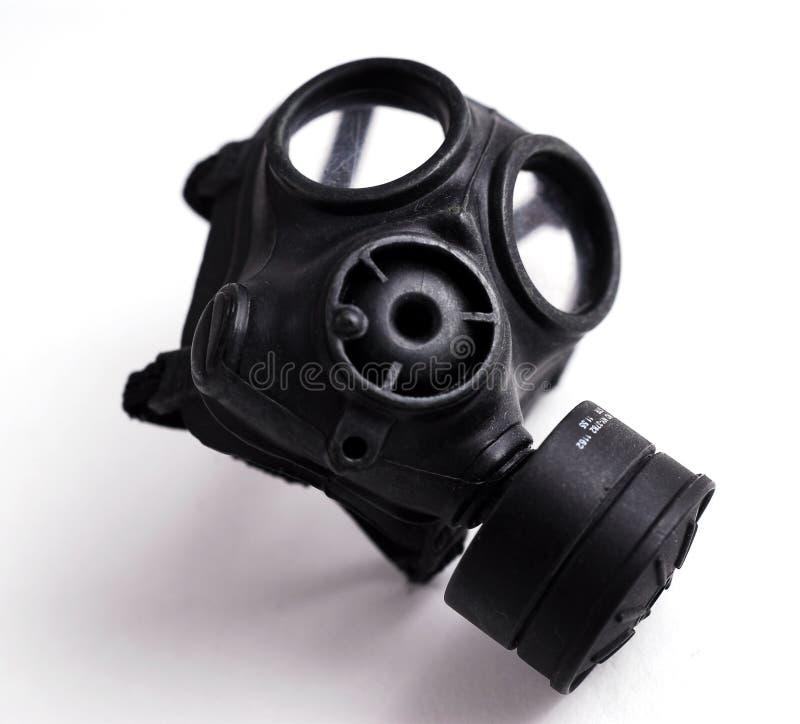 Free Gas Mask Stock Image - 3726081