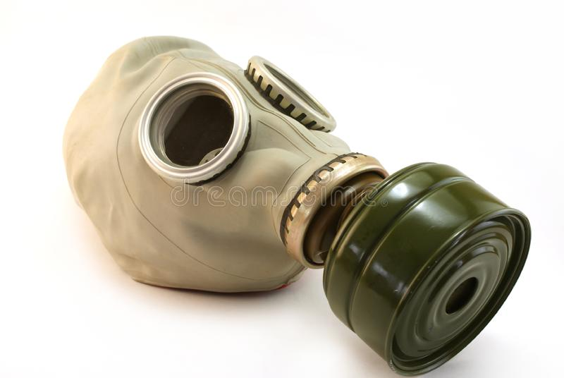 Download Gas mask stock image. Image of concept, safety, gasmask - 8330361