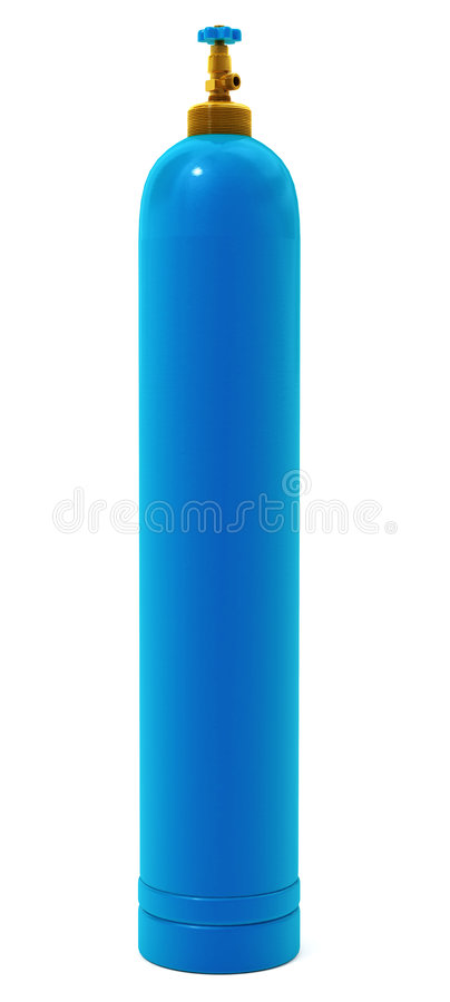Download Gas medic oxygen faucet stock illustration. Illustration of liquid - 3718935