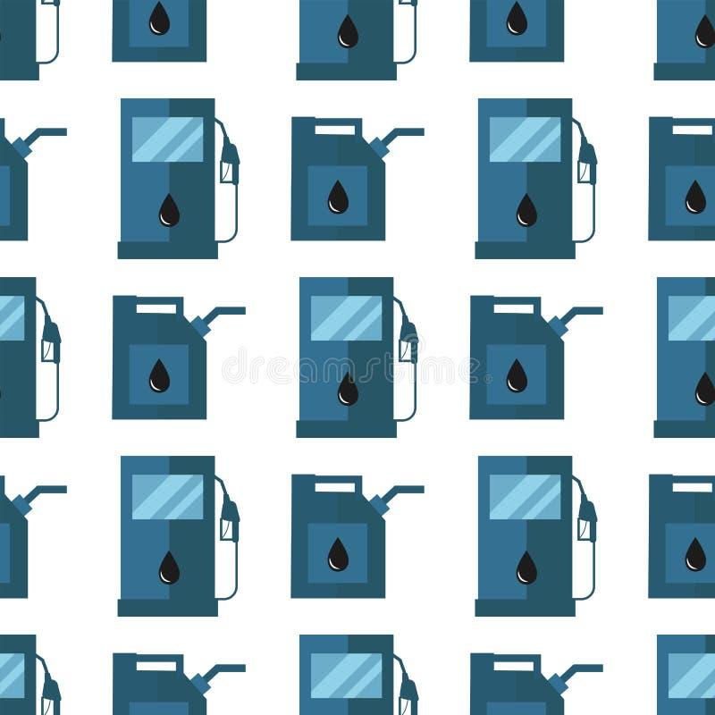 Diesel Pump Stock Illustrations – 10,514 Diesel Pump Stock