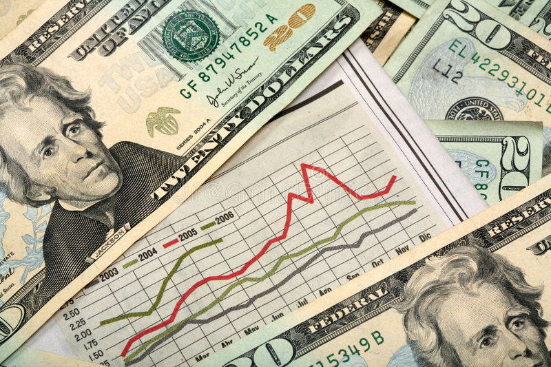 Download Gas prices stock photo. Image of markets, concept, plots - 1442728