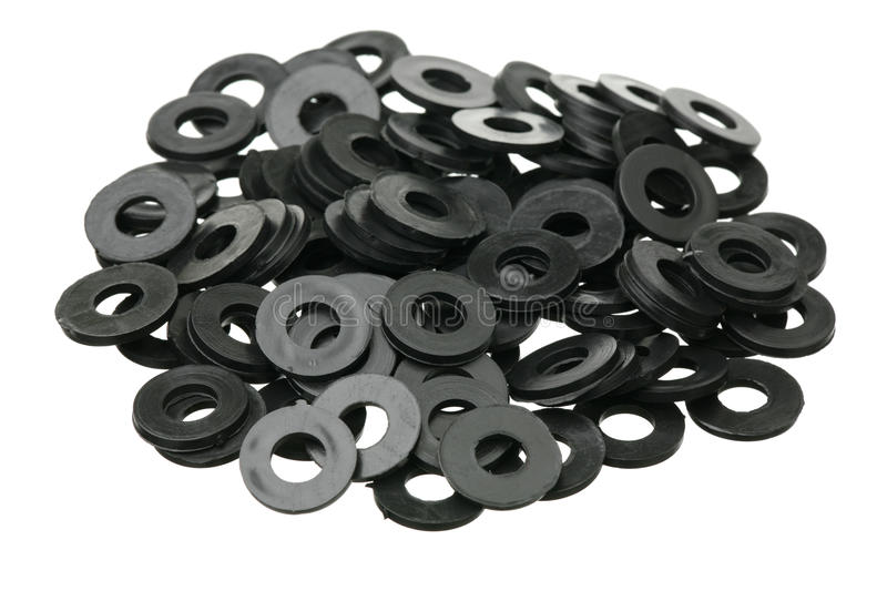 Download Gaskets Stock Photos - Image: 13192083