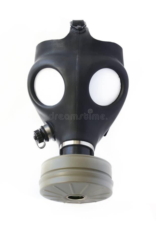 Gasmasker