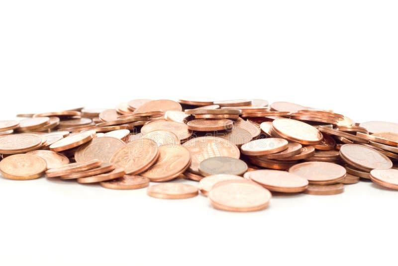 Gastar dinheiro para projetos sociais imagens de stock royalty free