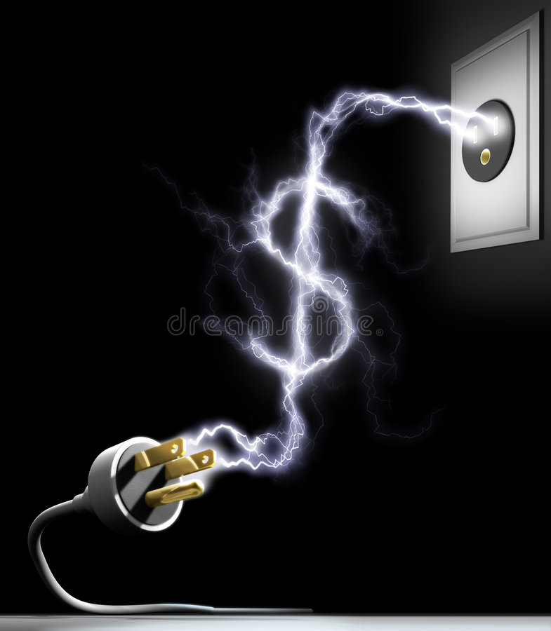 Gaste a energia