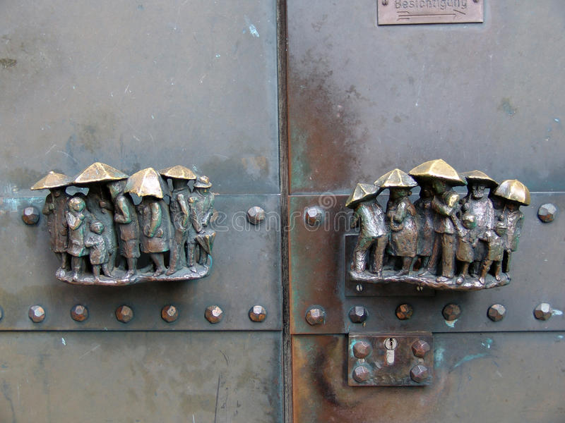 Download Gate stock photo. Image of museum, original, latch, gate - 29409394