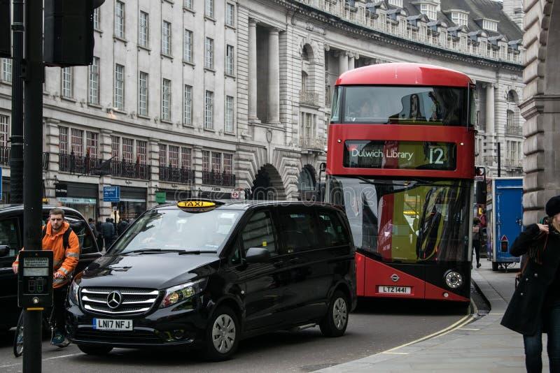 gator fotografering för bildbyråer