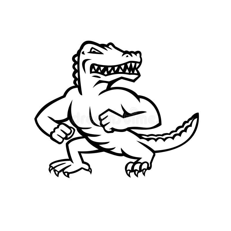 black white vector alligator stock illustrations 1 124 black white vector alligator stock illustrations vectors clipart dreamstime dreamstime com