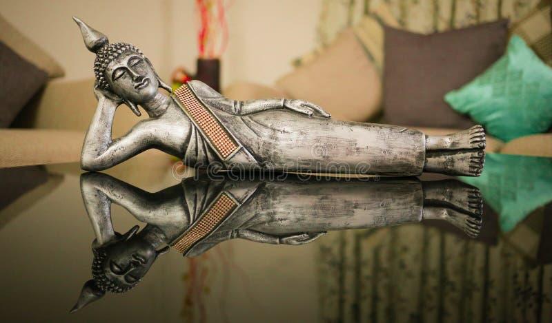 Gautam Будда, Будда, статуя, раздумье, духовность, буддист, стоковое фото