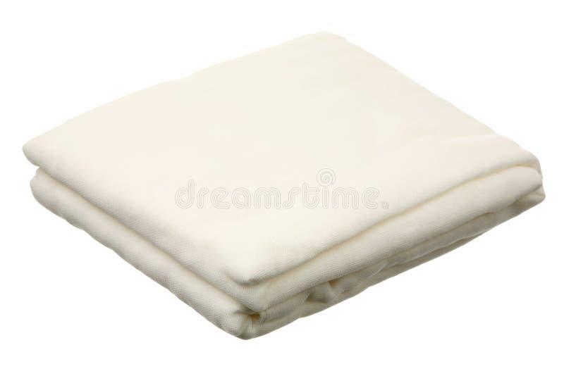 Download Gauze roll stock photo. Image of medical, isolated, bandage - 12685932