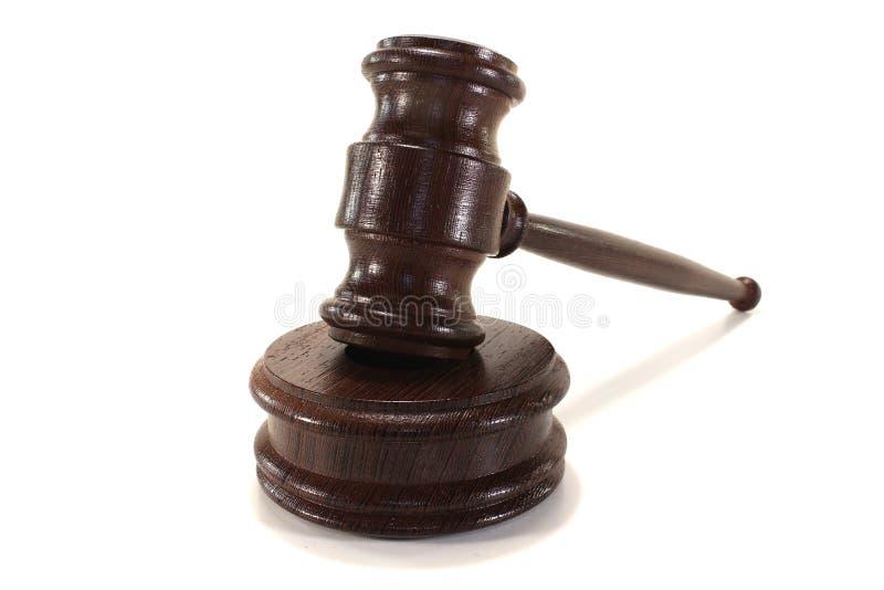 gavel δικαστές στοκ φωτογραφίες με δικαίωμα ελεύθερης χρήσης