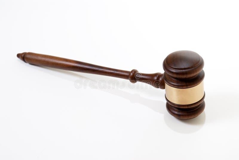 Download Gavel stock image. Image of judgement, symbolic, arbiter - 877539