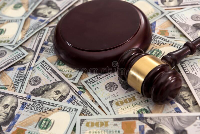 5,207 Gavel Judge Money Photos - Free & Royalty-Free Stock Photos from  Dreamstime