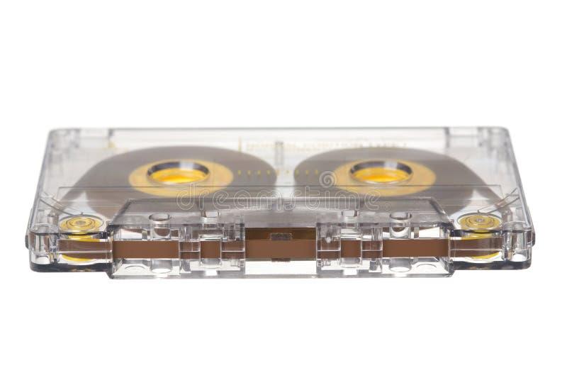 Gaveta audio imagem de stock