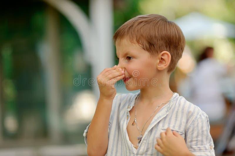 Gay Boy Stock Photos - Image: 33702423