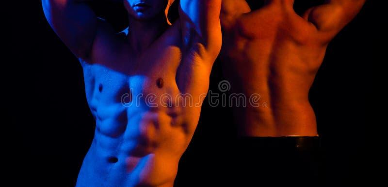naked man photo