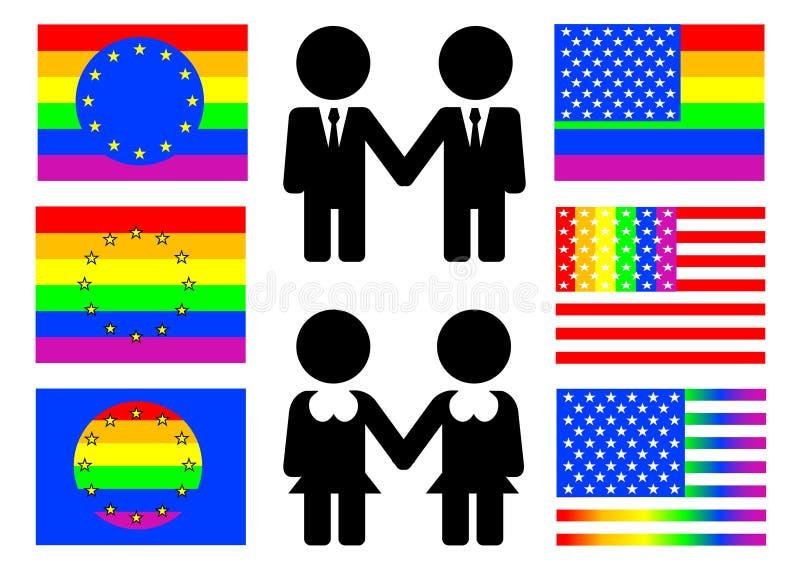 homosexual dreams interpretation