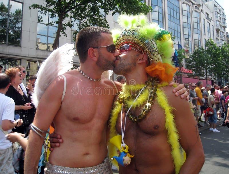 gay center sanfrancisco