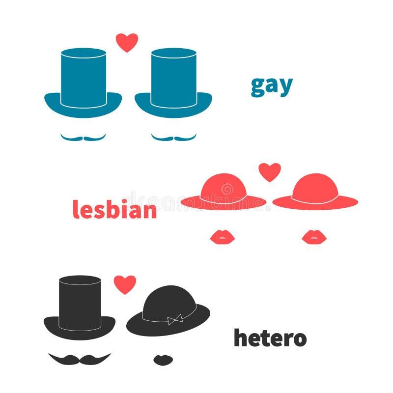 rencontre hetero gay icon à Villeurbanne