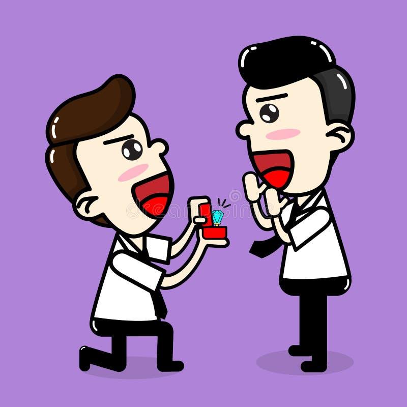 savers animated gay male screen