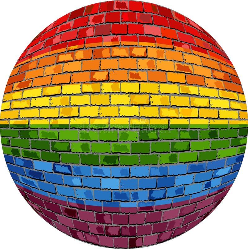 Dilf gay