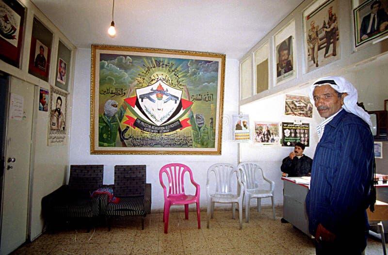 gaza photos libres de droits