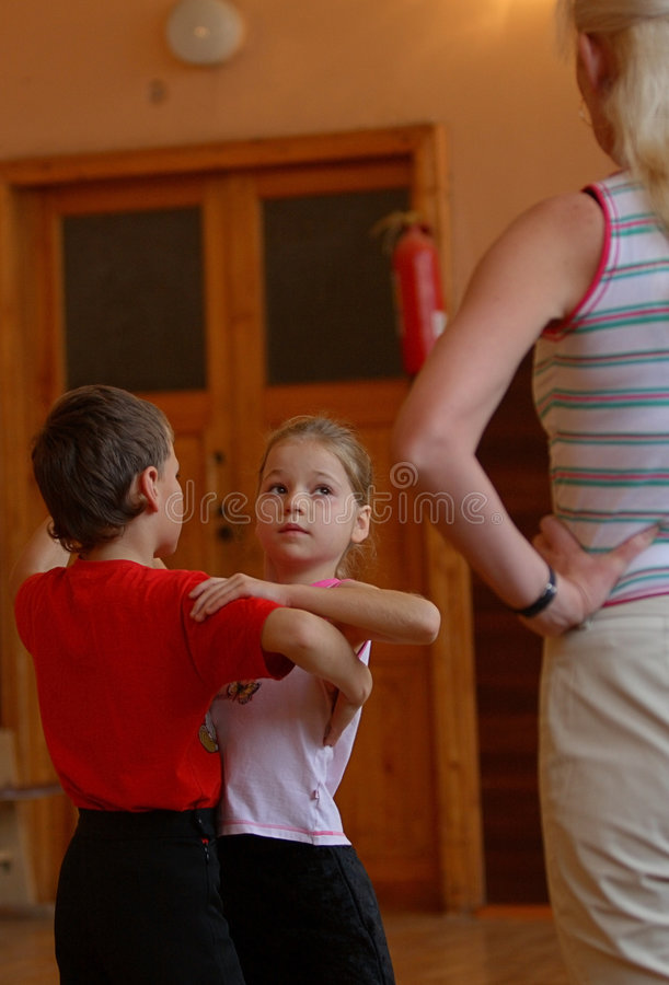 Download Gaze at teacher stock photo. Image of training, child - 1588040