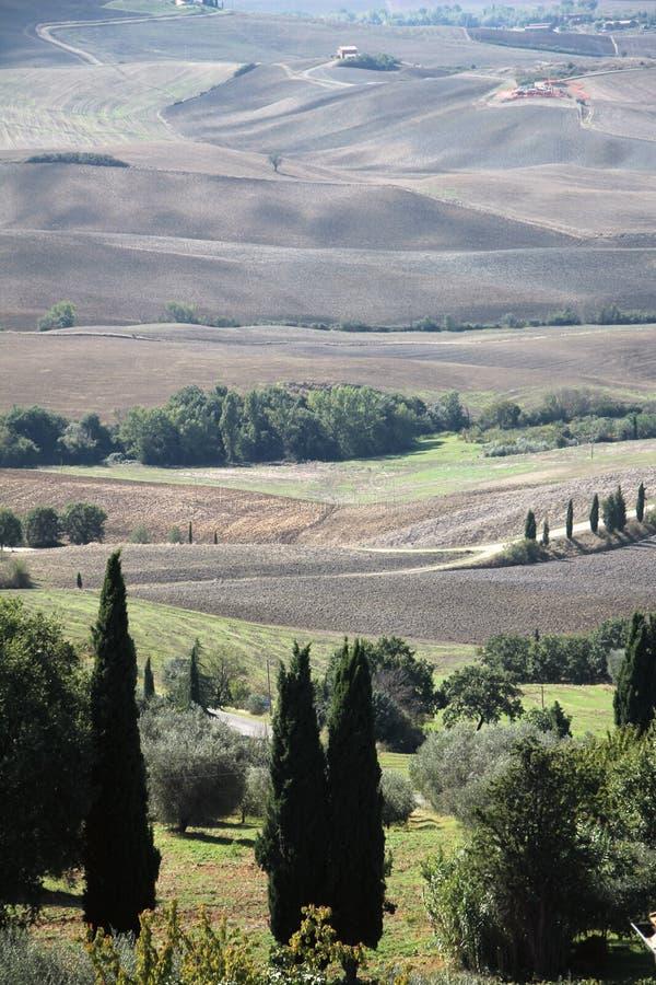 8 370 1000 1600 1947 2010 a6gcs appx uczęszcza samochodów miast klasyka cechę Italy historyczny włoski maserati km może miglia mi obraz stock
