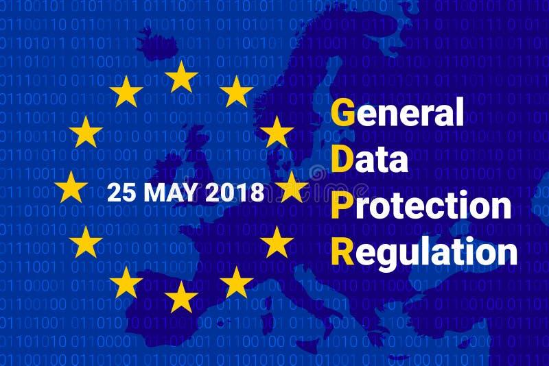 Картинки по запросу General Data Protection Regulation