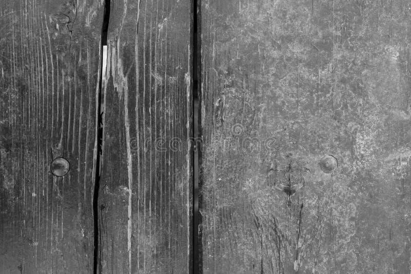 gdy paski izolują drewnianego zdjęcie royalty free