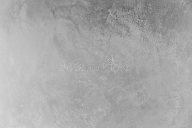 gdy tło był może target121_0_ tekstura używać ścianę