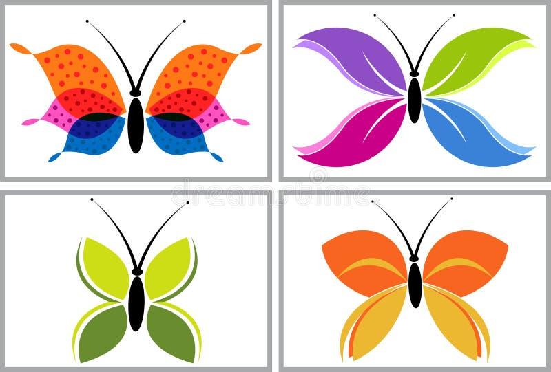 gdy tło czarny był motyl może target1209_2_ cmyk koloru projekta elementów loga logotypu tryb używać ilustracji