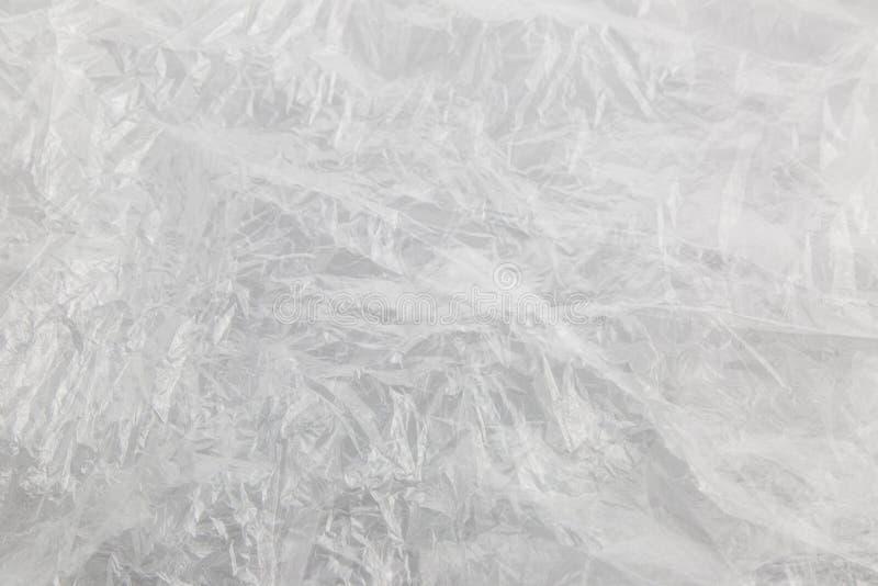 gdy tło może tekstury plastikowy use obrazy stock