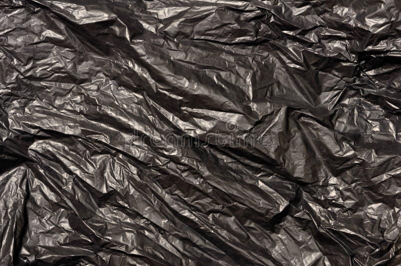 gdy tło może tekstury plastikowy use fotografia royalty free